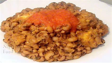 tv cuisine beans recipes