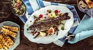 Welches Gemüse Kann Man Grillen : fisch grillen schritt f r schritt zum grillgenuss ~ Eleganceandgraceweddings.com Haus und Dekorationen