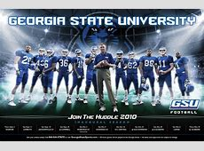 2010 Football Poster Available as Wallpaper The Official