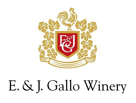 E&J Gallo Winery to distribute Italian wine - Central ...