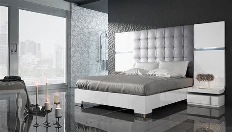 Fenicia Composition 46  Comp 513, Fenicia Modern Bedroom