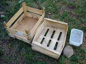 Composteur De Balcon : best 20 fabriquer composteur ideas on pinterest ~ Melissatoandfro.com Idées de Décoration