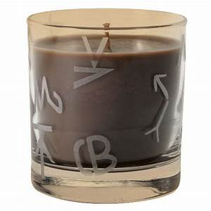 brands etched tumbler candle With best brand of paint for kitchen cabinets with steel candle holders