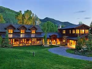 stunning homes with style beautiful ranch style homes lighting houses like