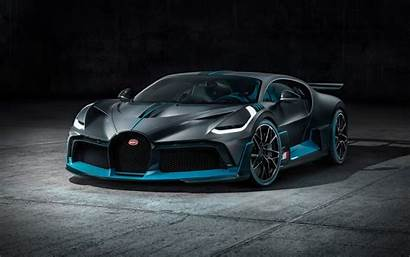 Supercars Bugatti Divo Wallpapers Desktop Wallpapermaiden Macbook