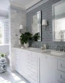 white tile bathroom design ideas 28 grey and white bathroom tile ideas and pictures