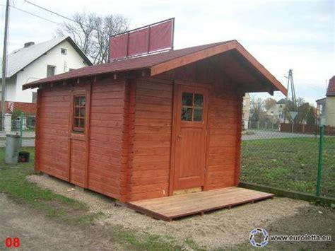 Möbel Türen Einstellen by Schreinerei T 195 188 Ren Fenster M 195 182 Bel Holztreppen M 195