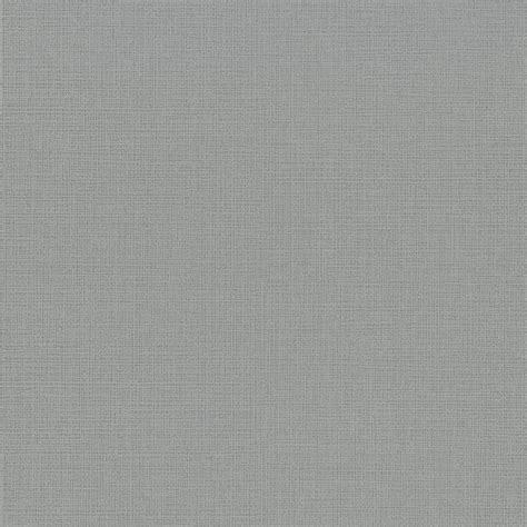 papier peint cuisine gris papier peint gris clair leroy merlin