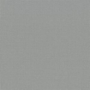 Papier Peint Brique Gris : papier peint brique gris clair 20170625150345 ~ Dailycaller-alerts.com Idées de Décoration
