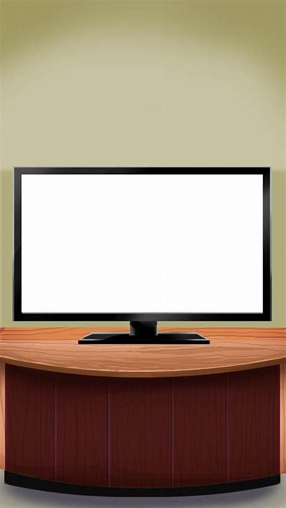 Tv Episode Overlay Backgrounds Mac Select Pc