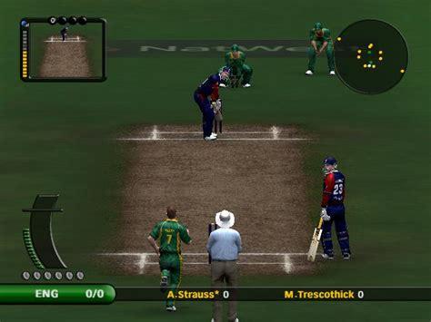 ea sports cricket    full crack torrent