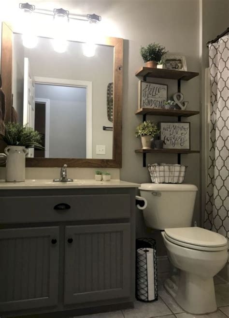 delicate bathroom design ideas  small apartment