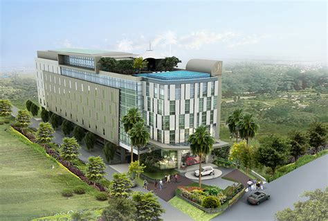 platinum adisucipto yogyakarta hotel conference center