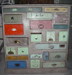 lola brocante creation et restauration de meuble sur With formation restauration de meubles