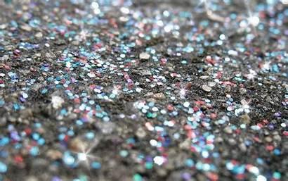 Glitter Desktop Backgrounds Wallpapers Pink Silver Gold