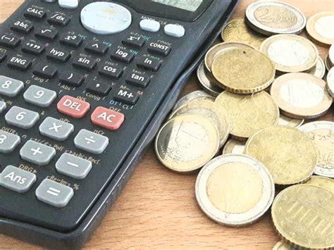 Handwerkerleistungen Der Steuer Absetzen by Handwerkerleistungen Steuerlich Absetzbar Beispiel