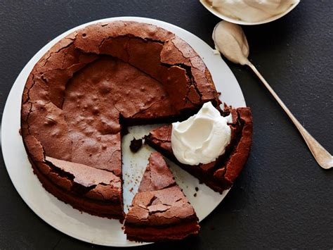 recipes for desserts with chocolate chocolate dessert recipes ideas cooking channel cooking channel recipes menus cooking