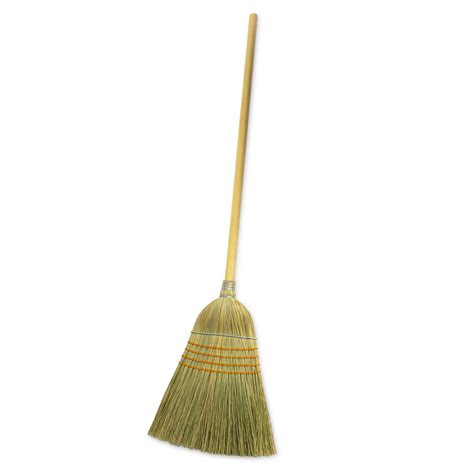 area rugs at home hdx commercial corn broom 750 the home depot