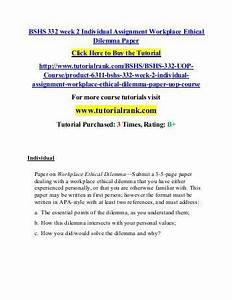 Ethical Dilemma Essays Norm Violation Assignment Nursing Ethical  Ethical Dilemma Sample Essays Essays On Children English Essay Introduction Example also English Essays Book  Pmr English Essay