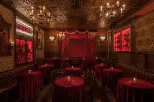 bars los angeles bars reviews bar  time
