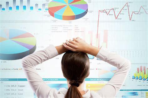 learn  crunch big data   infoworld
