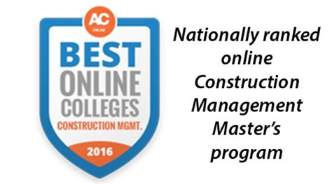 Online Construction Management Master's Degree. Wedding Venues Vancouver Search Engine Wizard. Td Canada Trust Travel Insurance. Midlands Tech Nursing Program. Expense Tracking Spreadsheet Template. Cleaning Companies In Nyc College Now Classes. West Glendale Self Storage Good Rehab Centers. United Health Care Medicare Plans. Palm Tree Trimming Las Vegas