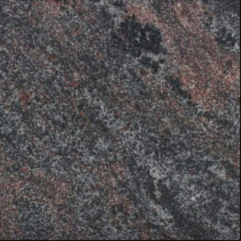 paradiso classico granite indian granite granite