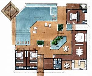 Floor Plan Drawing Software  Create Your Own Home Design Easily And Instantly