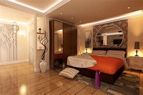 Elegant Bedroom Design Ideas