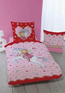 Biber Bettwäsche Rosa : biber bettw sche prinzessin lillifee freundschaft und das kleine einhorn rosa ebay ~ Buech-reservation.com Haus und Dekorationen