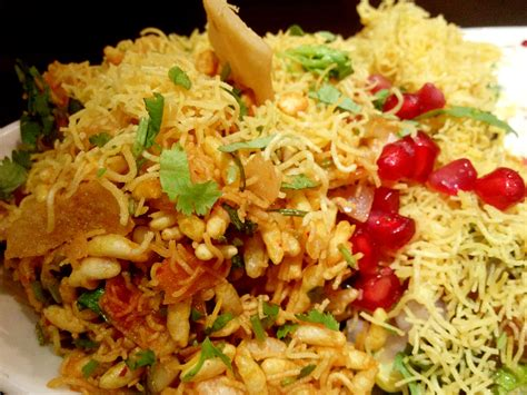 indian chaat cuisine india and the gastronomic incarnate foreign
