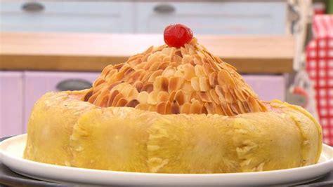 cuisine de mercotte recettes l ananas bourdaloue 4 232 me 233 preuve technique le meilleur