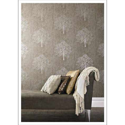 bunnings wallpaper feature wall master bedroom