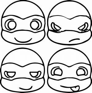 Coloring Pages: Ninja Turtle Color Sheets Teenage Mutant ...