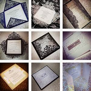 wedding invitation design perth image collections With wedding invitation printing perth
