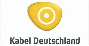 Kabel Deutschland Abdeckung : kabel deutschland hotspot login kosten und alle infos giga ~ Markanthonyermac.com Haus und Dekorationen