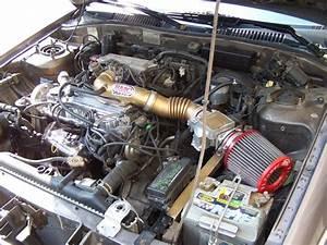 Stationw 1990 Mazda 626 Specs  Photos  Modification Info At Cardomain