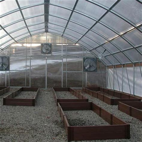Farmtek Hydroponic Fodder Systems Farming Growing