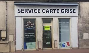 Service Carte Grise Zam Zam Automobiles : pi ces fournir service carte grise france ~ Medecine-chirurgie-esthetiques.com Avis de Voitures