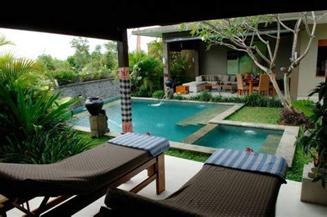 bilder von pool im garten bilder pool garden