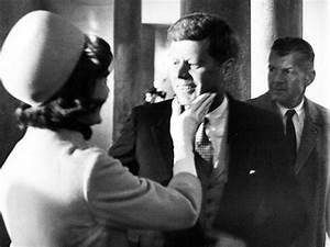 JFK photo exhibit, events coming to Argenta