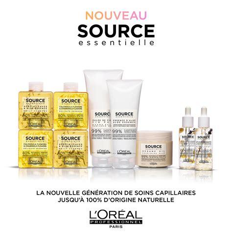 Salon de coiffure u00e0 Cosne Cours sur Loire - DESSANGE
