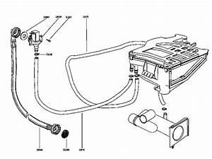 Looking For Edgestar Model Sw5l40d Laundry Center Repair  U0026 Replacement Parts