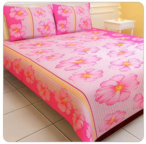 buy luxury queen  designer double bed sheets