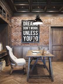 industrial interiors home decor industrial home decor is 1 industrial like industrial spaces and walls