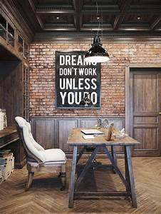 Home decor ideas with typography my warehouse home for Kitchen cabinet trends 2018 combined with burlington coat factory wall art