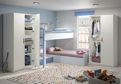 rangement chambre enfants armoire suspendue chambre armoire suspendue avec portes