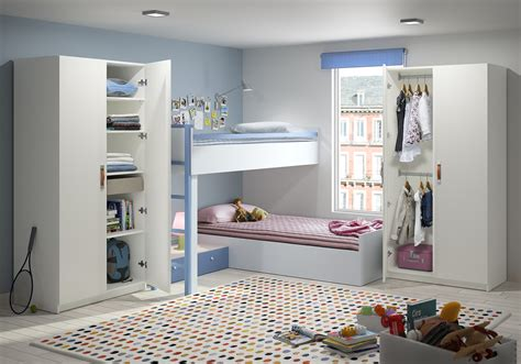 armoire de chambre conforama cuisine armoire portes chambre ã coucher chene blanc