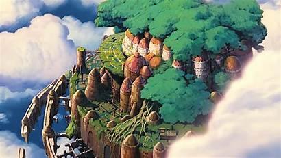 Wallpapers Miyazaki Hayao Ghibli Studio Anime Birthday