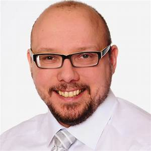 Florian Geier Sales Manager Joint Functions SIEMENS AG